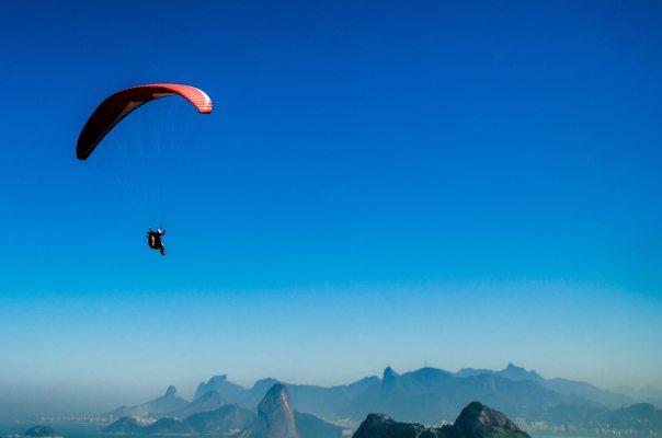 action-adventure-flight-161148
