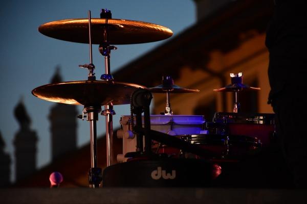 drums-1766888_1920